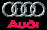 Ремонт и техническое обслуживание Audi