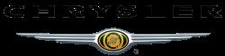Ремонт и техническое обслуживание Chrysler