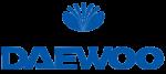 Ремонт и техническое обслуживание Daewoo