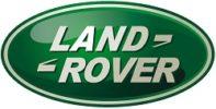 Ремонт и техническое обслуживание Land Rover
