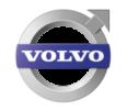 Ремонт и техническое обслуживание Volvo