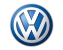 Ремонт и техническое обслуживание Volkswagen