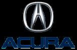 Ремонт и техническое обслуживание Acura