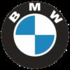 Ремонт и техническое обслуживание BMW