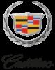 Ремонт и техническое обслуживание Cadillac