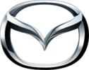 Ремонт и техническое обслуживание Mazda