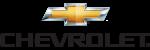 Ремонт и техническое обслуживание Chevrolet
