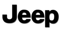 Ремонт и техническое обслуживание Jeep