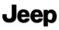 Ремонт и техничское обслуживание Jeep