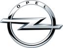 Ремонт и техническое обслуживание Opel