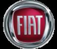 Ремонт и техническое обслуживание Fiat