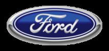 Ремонт и техническое обслуживание Ford