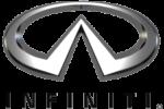 Ремонт и техническое обслуживание Infiniti