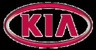 Ремонт и техническое обслуживание KIA