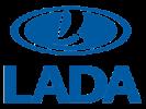 Ремонт и техническое обслуживание LADA