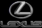 Ремонт и техническое обслуживание Lexus