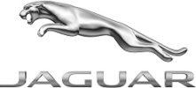 Ремонт и техническое обслуживание Jaguar