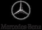 Ремонт и техническое обслуживание Mercedes-Benz
