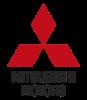 Ремонт и техническое обслуживание Mitsubishi