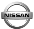 Ремонт и техническое обслуживание Nissan