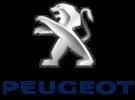 Ремонт и техническое обслуживание Peugeot