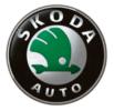 Ремонт и техническое обслуживание Skoda