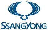 Ремонт и техническое обслуживание SsangYong