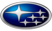 Ремонт и техническое обслуживание Subaru