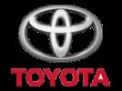 Ремонт и техническое обслуживание Toyota